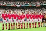 Soccer, football or whatever: Bulgaria Greatest All-time Team