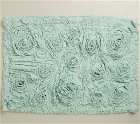 mint green bath rugs mint green bathroom rugs rugs ideas