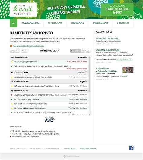 Paras Suihinotto Treffit Suomi24?