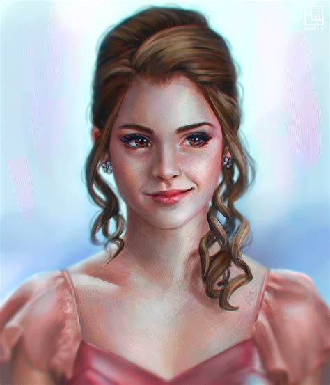 Best Harry Potter Drawings Ideas And Images On Bing Find What