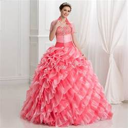 popular debut ball gowns buy cheap debut ball gowns lots
