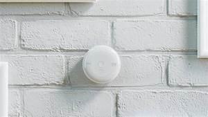 Apple Homekit Homematic : fibaro co sensor f r z wave und apple homekit ~ Lizthompson.info Haus und Dekorationen