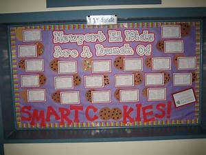 E Board Test : 121 best images about bulletin boards on pinterest daily ~ Jslefanu.com Haus und Dekorationen