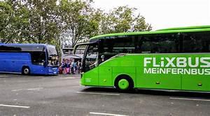 Porte Maillot Bus : flixbus ouvre sa premi re ligne int rieure paris bourges clermont ferrand comparabus blog ~ Medecine-chirurgie-esthetiques.com Avis de Voitures