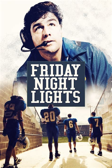 friday night lights movie free watch friday night lights online stream full tv shows at