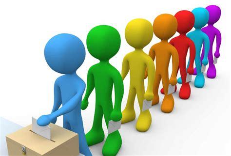 Es la democracia en la que la soberanía, residente en el pueblo, es ejercida por él sin necesidad de elegir representantes que los gobiernen. ¿DEMOCRACIA DIRECTA? - Comunicanza
