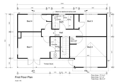 house floor plans with photos house floor plan top view haammss
