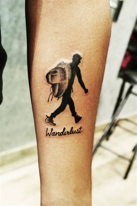 Best Cool Tattoos Ideas And Images On Bing Find What You Ll Love