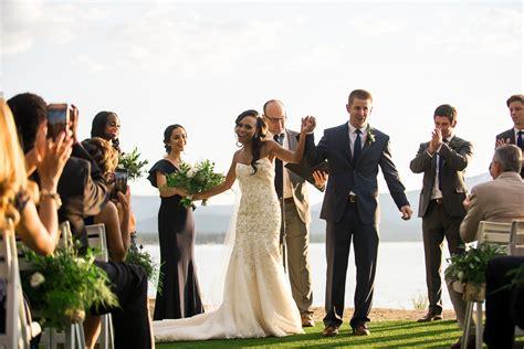 top wedding planning resources  african american brides