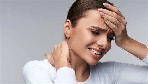 cause dei giramenti di testa vertigini e giramenti di testa cause e rimedi naturali