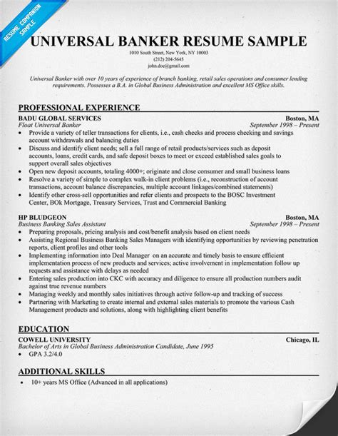 cover letter resume sles search results calendar 2015