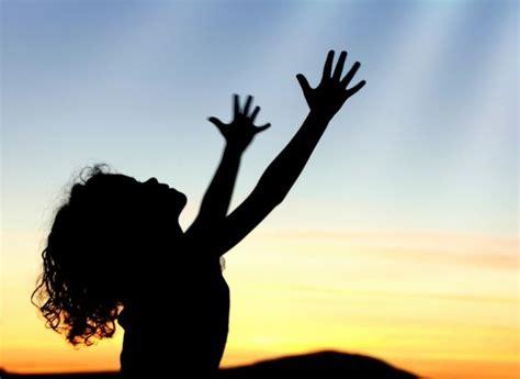 anbetung gott preisen wie  psalm