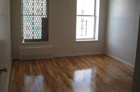 quality tile boston rd bronx ny 1116 br affordable housing lp apartments in bronx ny