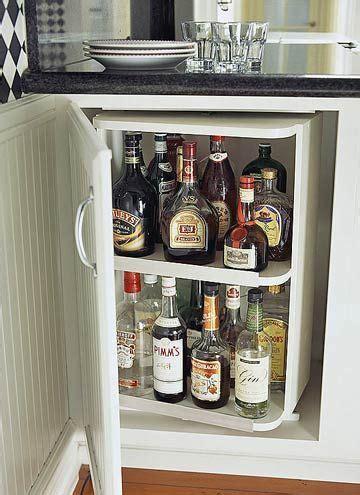 kitchen liquor cabinet 17 best ideas about liquor storage on bars 2245