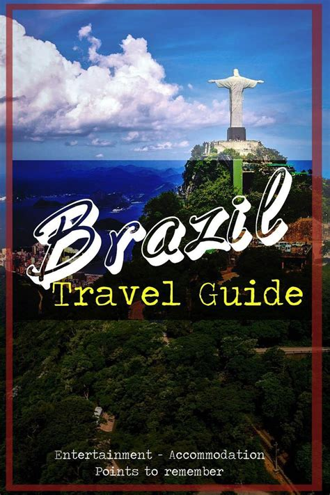 travel bureau travel guide if you 39 re heading to this wonderful country here are a few things that you