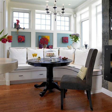 Kitchen Nook by 25 Stunning Kitchen Nook Design Ideas To Get Inspired