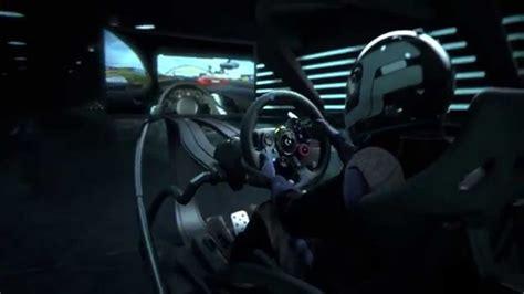 Volante Ps3 Logitech by Le Volant Logitech G29 Driving Racing Wheel Pour Pc