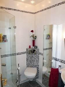 Badgestaltung Für Kleine Bäder : ideen f r kleine b der ~ Sanjose-hotels-ca.com Haus und Dekorationen