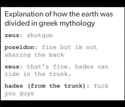 Greek Mythology Memes - 11602 best images about percy jackson on pinterest