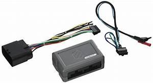 Sony Mexm70bt Bluetooth Cd  U0026 Usb Marine Stereo Receiver