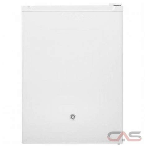 GCE06GGHWW GE Refrigerator Canada   Best Price, Reviews