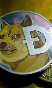 Dogecoin Fans Make 'Doge4Tesla' Twitter Trend in Hope Elon ...