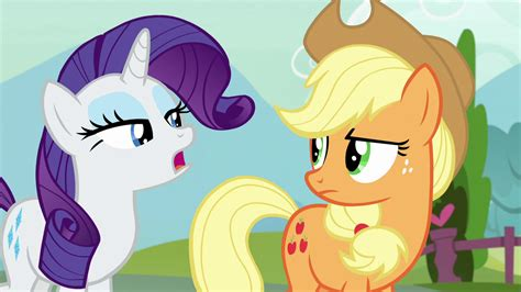 Image Rarity Why Are You So Angry S7e9png My