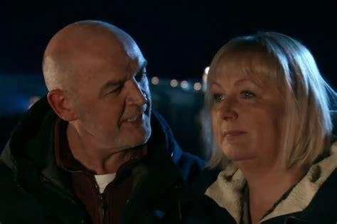 Coronation Street spoilers: Pat Phelan and Eileen to die ...