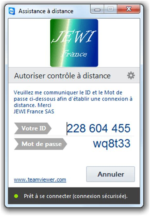 bureau à distance windows 8 1 logiciel bureau a distance 28 images r 233 seau bureau