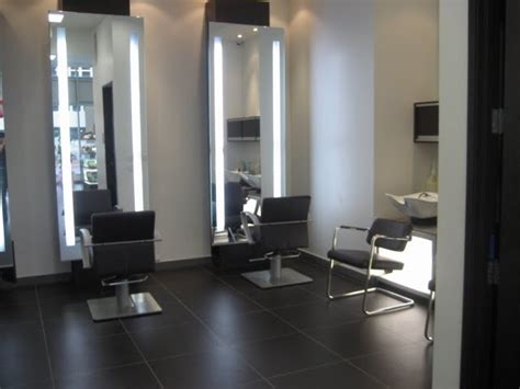Beauty Salon Mirrors  Bing Images