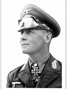 17 Best images about Erwin Rommel, the feared and famed ...