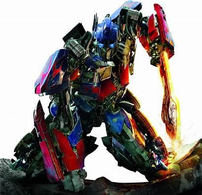 Optimus Transformers Prime Render Transparent Deviantart Sachso74