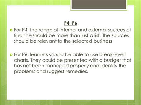 miss b s teaching resources teaching resources tes