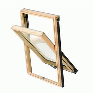 Dachfenster Rollo Universal : dachfenster balio eindeckrahmen ~ Orissabook.com Haus und Dekorationen