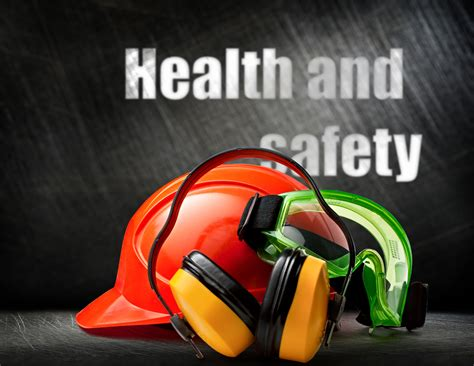 Health And Safety  Ems Uk Ltd. Web Application Performance Monitoring Tools. Diamond Exchange Phoenix Az Us Mailing List. Lowest Cost Index Funds Sdcr Business Systems. Boston College Online Degree. Songs To Learn On Guitar Signs Now Louisville. Peninsula Federal Credit Union. Youth Connection Charter School. Gartner Inc Magic Quadrant Maumelle Eye Care