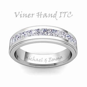 free ring engraving engravable rings my love wedding ring With wedding ring engraving sayings