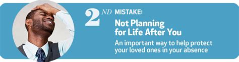 A funded life insurance trust owns both one or more insurance contracts and income producing assets. Avoid These 5 Money Mistakes   NEA Member Benefits
