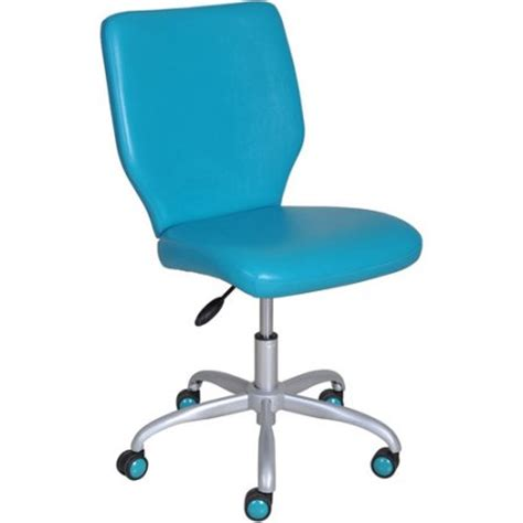 mainstays desk chair colors blue mainstays office chair colors walmart