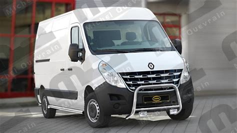 2012 Renault Master iii – pictures, information and specs ...