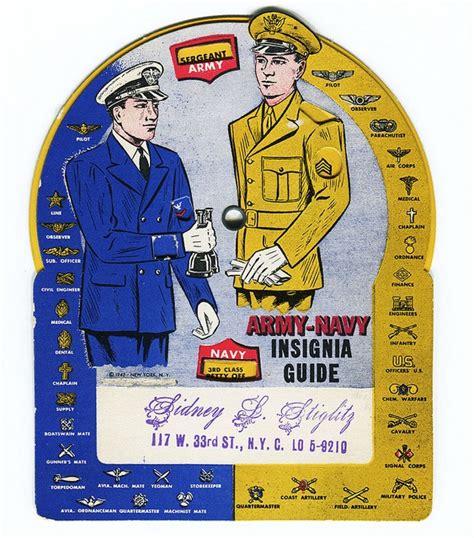 ideas  navy insignia  pinterest  navy
