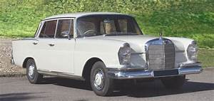 Sb Autos : edited 1 coys of kensington classic car auctions ~ Gottalentnigeria.com Avis de Voitures