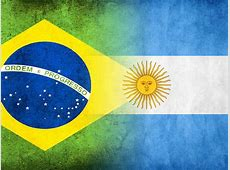 Here's Where Brazil & Argentina Are The Same, And It's