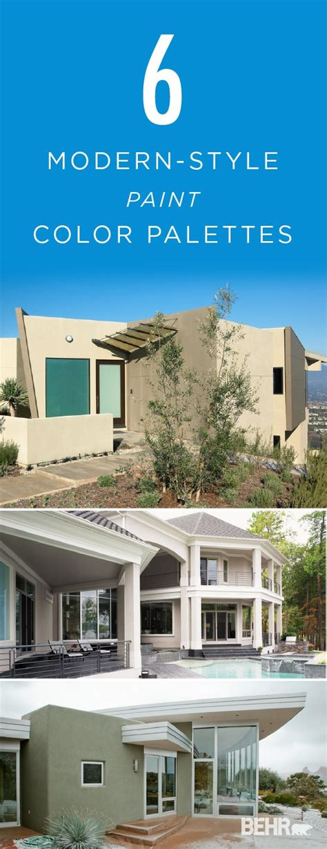 270 best images about exterior home inspiration on