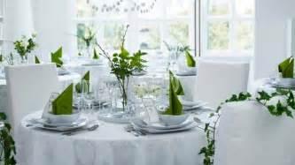 grossiste deco mariage decor grossiste décoration mariage et événementiel décor