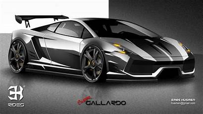 Lamborghini Wallpapers Resolution 1080p Supercar Aventador Cars