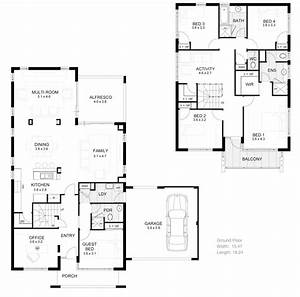 100 Square Meter House Plan Philippines Designs Lilo