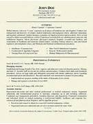 Lawyer And Attorney Job Description Job Descriptions Pictures To Pin Trial Attorney Resume Example Page 1 Attorney Resume Sample Contract Lawyer Resume Sample Resume Lawyer Lawyer Resumes Attorney Resume Samples Resume Sample Labor Resume