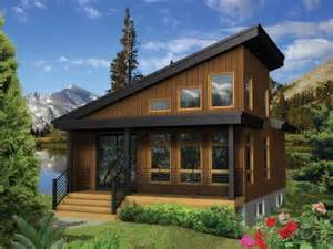 vacation home designs vacation house plans the house plan shop