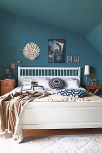 wohnzimmer petrol die besten 17 ideen zu wandfarbe schlafzimmer auf graue wand schlafzimmer grau blau
