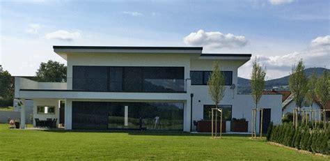 Moderne Häuser Steiermark by Lieb Fertighaus Das Holzhaus Mit Stil
